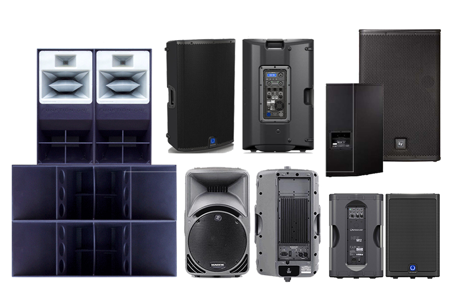 choosing-your-sound-system-bristol-hire