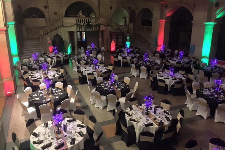 corporate-events-party-cardiff-hire