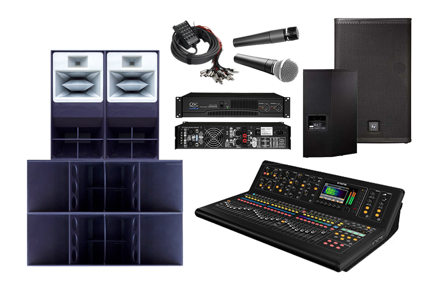 sound-hire-packages-bristol
