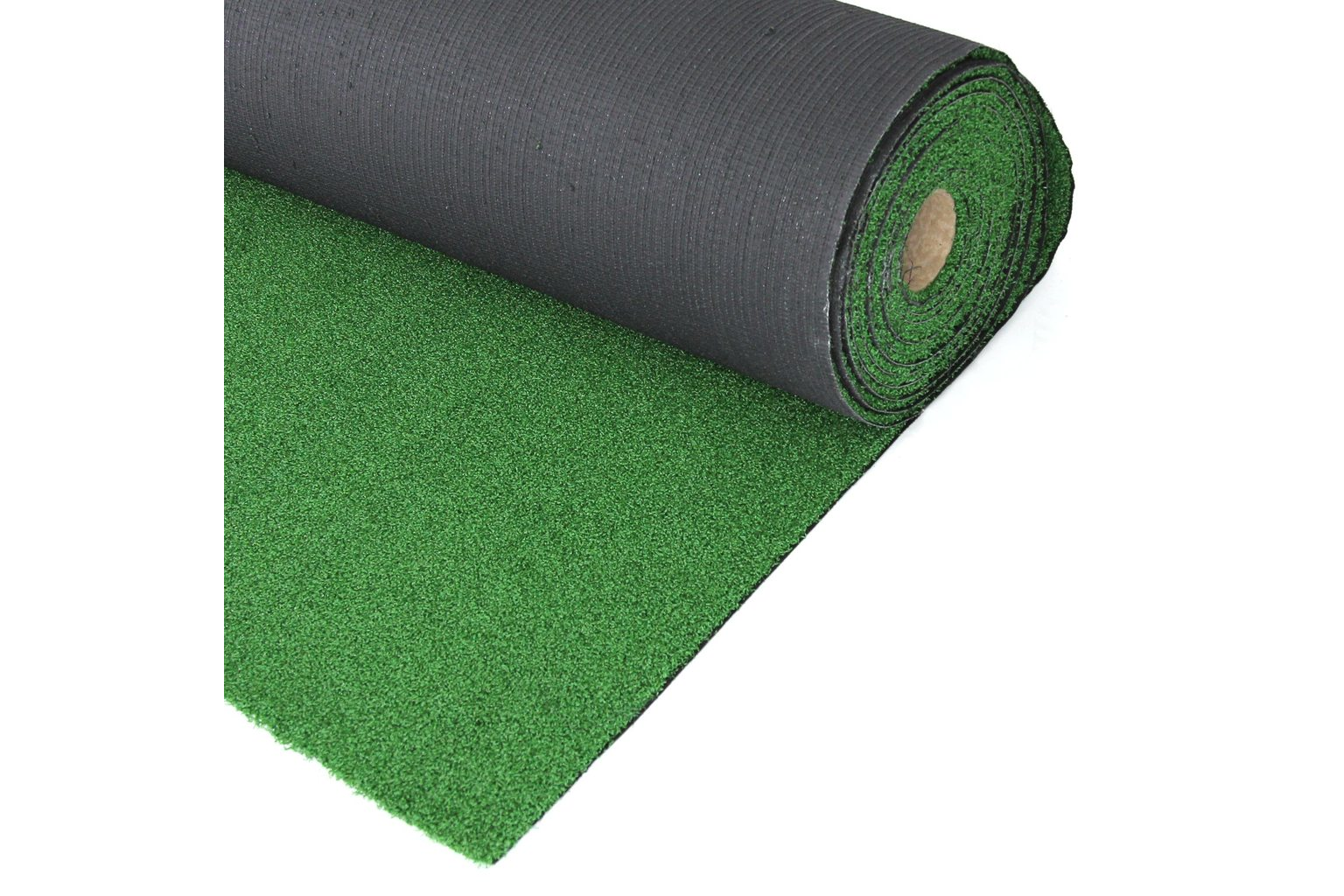 Roll of Artificial Grass