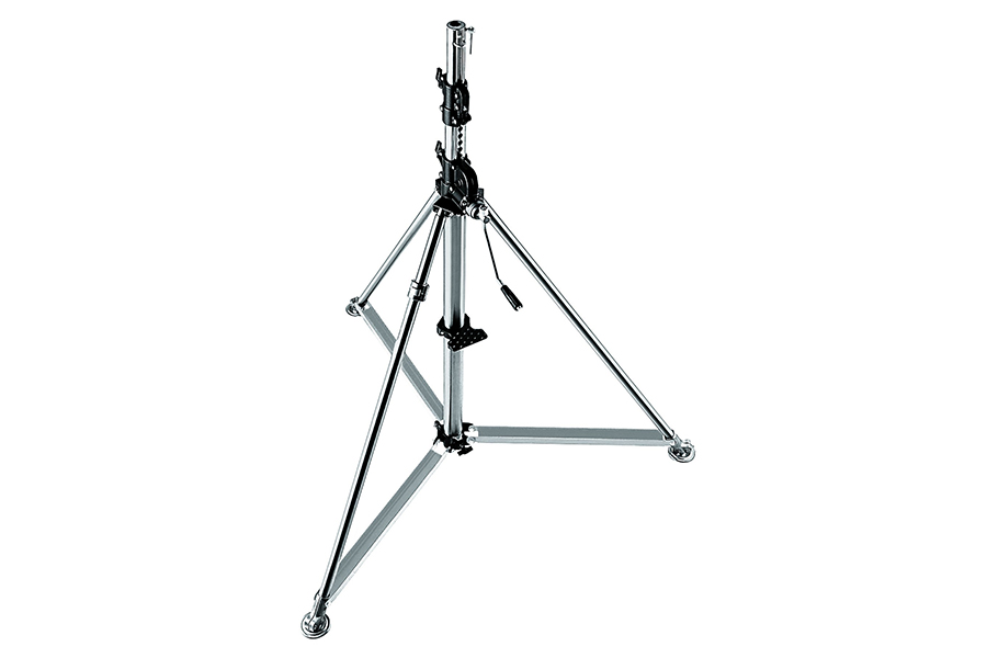 Manfrotto-wind-up-stand-Bristol