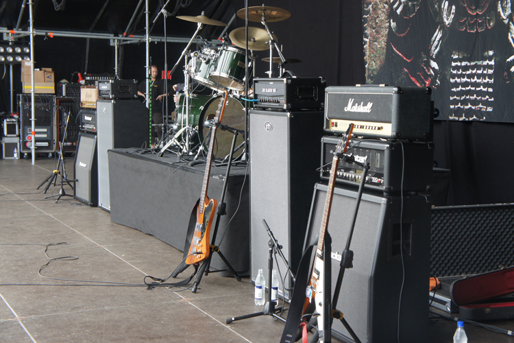 backline-hire-bath-event
