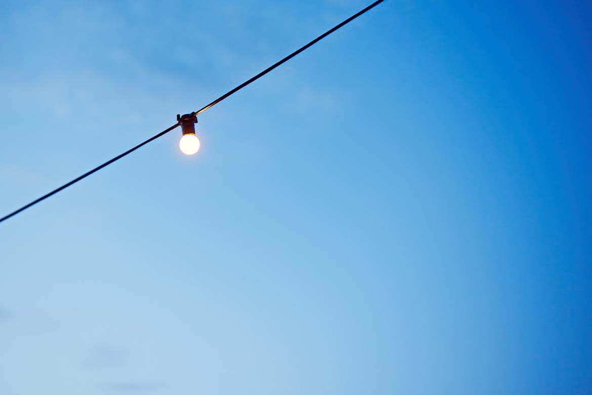 festoon-hire-bristol