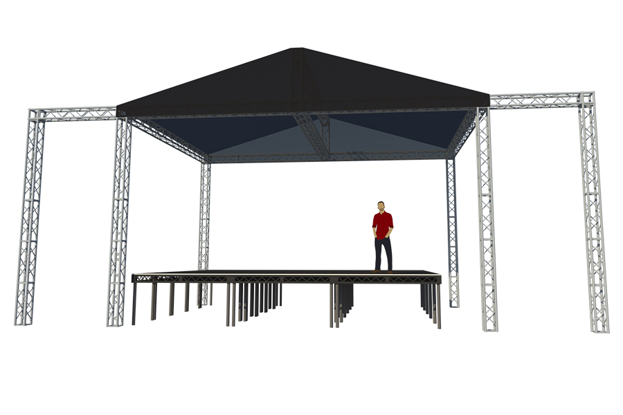 okoru-event-hire-large-stage-music-structure-truss-bristol