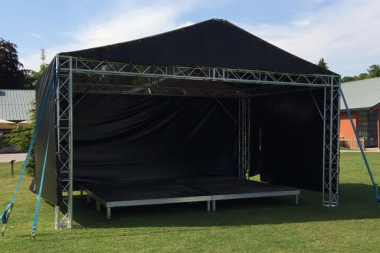 gable-stage-hire-bristol