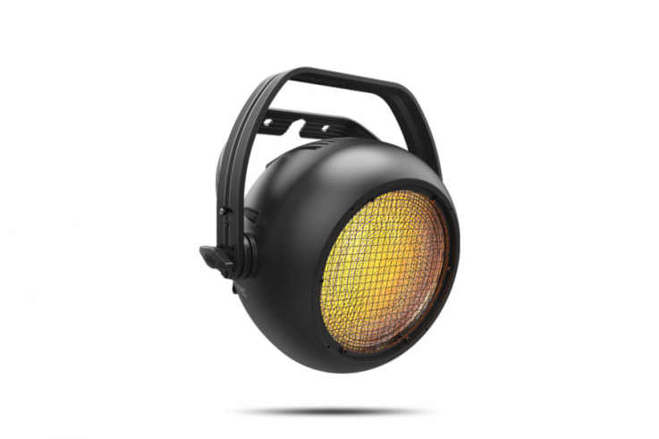 Chauvet Strike 1 Right v2