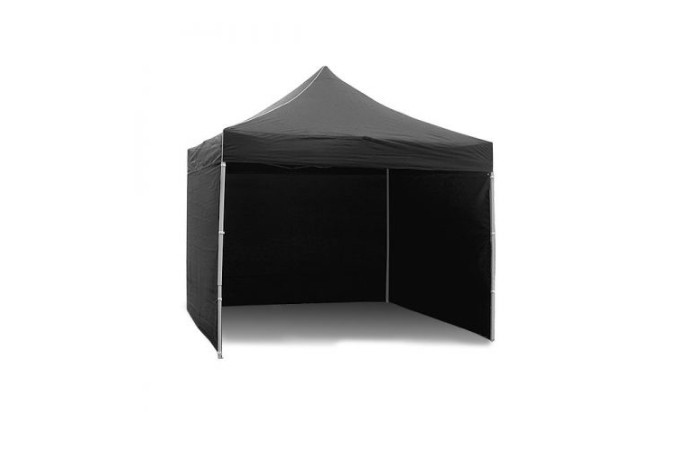 Gazebo pop up marquee