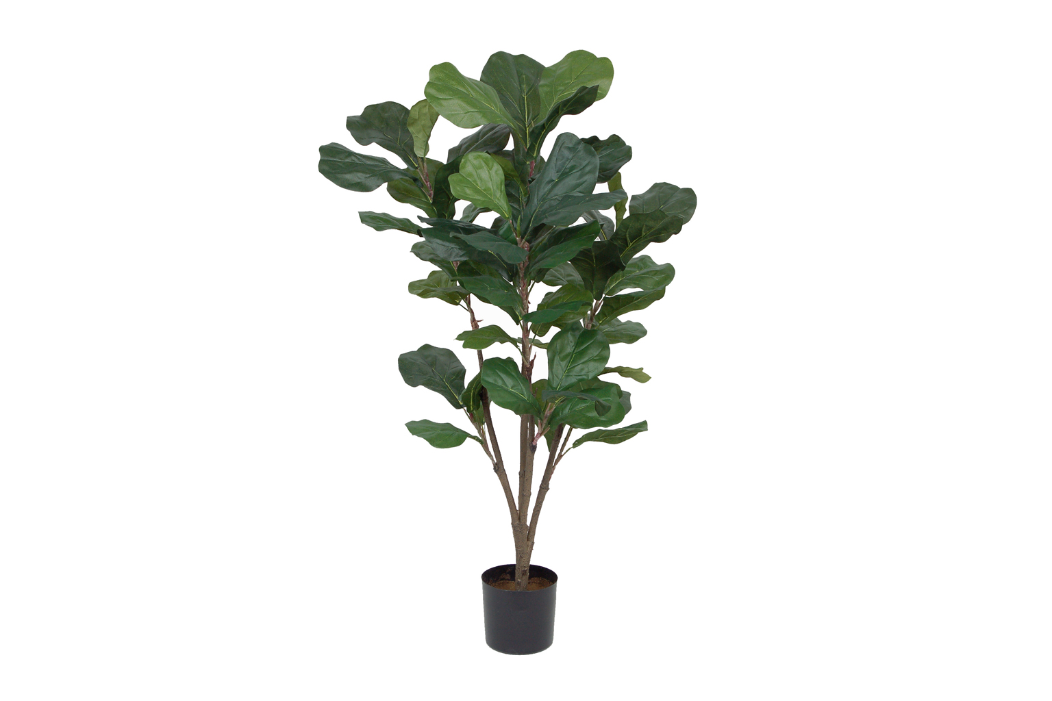 Artificial Fig Bay Tree
