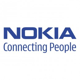 nokia logo okoru events