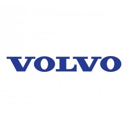 volvo logo okoru events